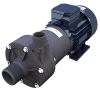Magnetic Drive Pump -- MDR PP - Image