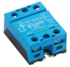 Solid State Relay -- SH24D75/R