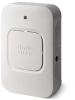 Wireless Access Point -- 300 Series