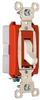 Standard AC Switch -- PS20AC1-LA - Image