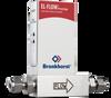 EL-FLOW® Prestige Mass Flow Meter -- FG-111B - Image