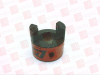 MASKA L070X3/4 ( COUPLING JAW 3/4IN KEYED BORE ) -Image