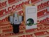 SMC AR40K-N06E-Z ( AR MASS PRO , AR MASS PRO 3/4 MODULAR (PT) , REGULATOR, MODULAR ) -Image