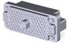 Rectangular Power Connectors -- 201532-4 -Image
