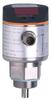 Float, Level Sensors -- 2330-LR3000-ND -Image