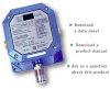 Addressable Transmitter -- S4100C - Image