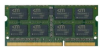 992034 - 8GB DDR3 SODIMM PC3-12800 11-11-11-28 Essentials -- 992034