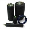 Small Sealing Plug -- 78609