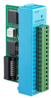 Signal converter via Advantech Corp.