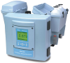 APA6000 Ammonia and Monochloramine Analyzer -- 5500610