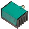 Acceleration Sensor -- ACX04-F99-I-V15 - Image