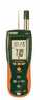 HD500 - Extech HD500 Heavy-Duty Thermohygrometer with Infrared Thermometer -- GO-37803-01