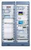 WCDMA RF Precompliance / R&D Test System -- Rohde & Schwarz TS8955GW