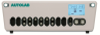 Autolab Potentiostat/Galvanostat -- PGSTAT100N - Image
