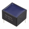 Arrays, Signal Transformers -- 1295-1182-ND - Image