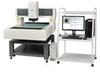 iNEXIV VMA-6555V/6555 Multi-Sensor Measuring System