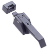 Over-Center Lever Latches -- A7-10-302-20 - Image
