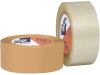 Acrylic Packaging Tape -- AP 401 -Image
