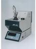 Mini Pour/Cloud Point Tester -- MPC-102A - Image