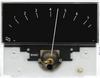 Presentor - FR Series Analogue Meter -- FR39W