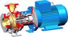 Magnetic Drive Pump -- CombiMagBloc - Image
