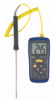 Thermometer, Thermocouple -- ST-610B