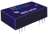 DC DC Converters -- REC5-1209SRW/H4/C/SMD-ND -Image