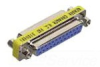 Connector Adapter -- 45-508 - Image