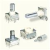 Incremental Encoder Type E27 -- E27-0-20101AL001