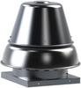 Roof Exhuaster Industrial Duty Belt Drive -- NFC-RTA48T31000M