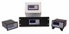 Moisture Analyzer Single Channel LCD Display with Keypad -- DEWIQ-311-0