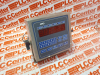 A&D WEIGHING AD-5000 ( WEIGHT INDICATOR DIGITAL PROGRAMMABLE ) -Image