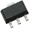 PMIC - Voltage Reference