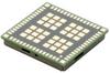 RF Transceiver ICs -- 296-WL1807MODGIMOCRCT-ND - Image