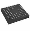 RF Transceiver ICs -- 1490-1039-1-ND - Image
