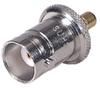 Between Series Adapter -- 31BNC-SMB-50-2E - Image