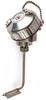 Heat Trace Or Pipe Sensor -- RBF -Image