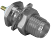 Coaxial Connectors (RF) -- J900-ND -Image