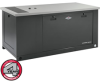 Briggs & Stratton - 45 kW IntelliGEN Standby Generator -- Model 76031