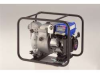 YAMAHA 2 In. Water Pump -- Model# YP20GH - Image