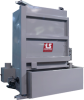 Rotary Table Washer -- 55 RWB - Image