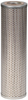 High Pressure Filter Cartridge Element -- P167185 - Image
