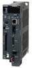 Stand-Alone Motion Controller -- Q170MCPU