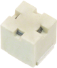 Fixed Inductors -- B82442H1825K000-ND -Image