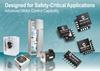 General-Purpose 8-bit PIC® Microcontroller -- PIC16F1613