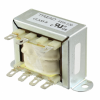 Power Transformers -- 237-1667-ND