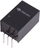 DC DC Converters -- 102-2185-ND - Image