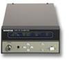 RF Calibrator -- Boonton 2520