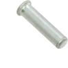 Terminals - PC Pin Receptacles, Socket Connectors -- A24867-ND -Image