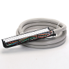 Digital Cable Connection Products -- 1492-CABLE025WN